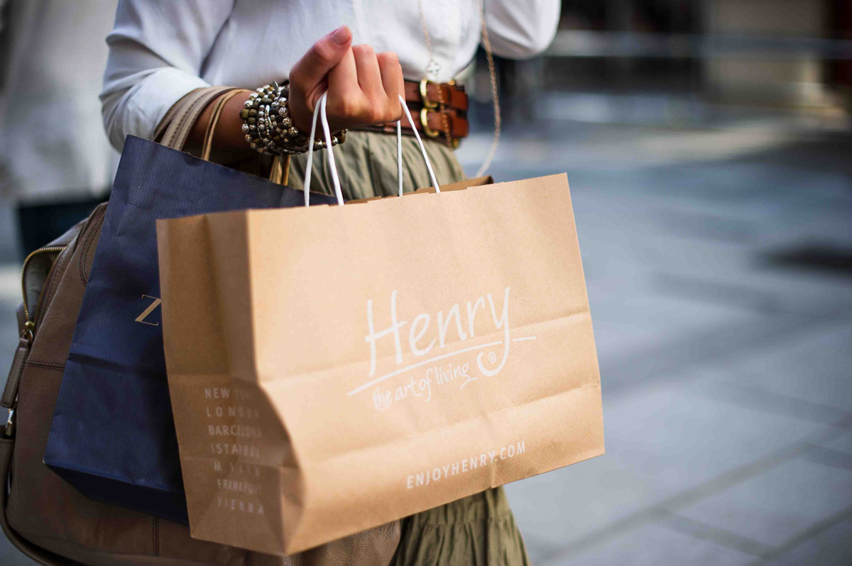 HdL Companies - California's Retail Economy in 2nd quarter 2018